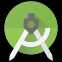 Скачать Android Studio