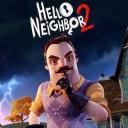 Скачать Hello Neighbor 2