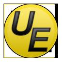Скачать UltraEdit
