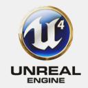 Скачать Unreal Engine
